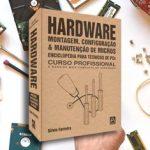1 - Hardware-ico
